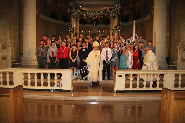 2014 SJE Confirmation